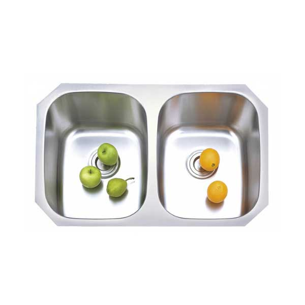 Marvelous Sinks For Kitchen Bathroom Tops Kitchen In Miami And Atlanta Interior Design Ideas Apansoteloinfo