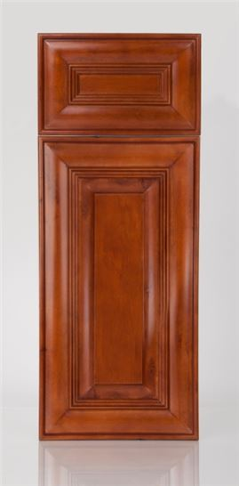 Wonderful Walnut Kitchen Cabinets 1078 x 2186 · 816 kB · jpeg