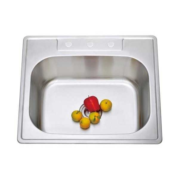 Sinks For Kitchen Amp Bathroom Tops Kitchen In Miami And