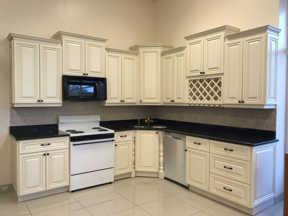 Kitchen Renovations Services| Tops Kitchen in Miami and Atlanta
