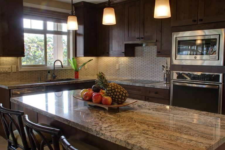Kitchen Bathroom Remodeling Materials Wholesaler Miami